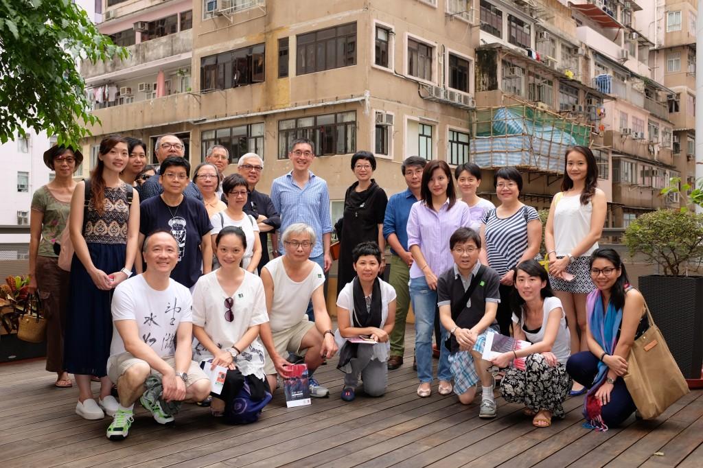Group photo 001