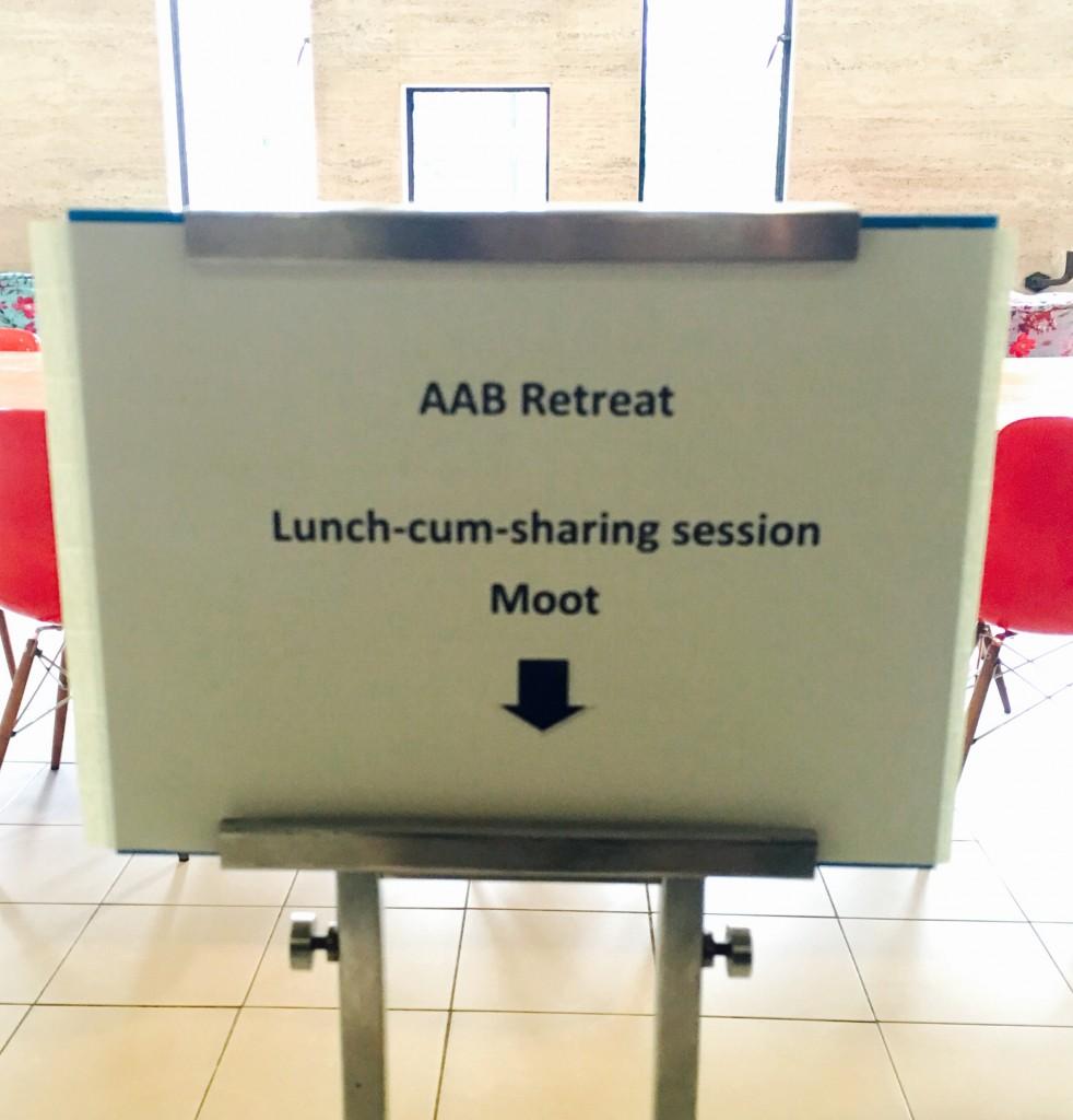 2015 1219 Presentation to AAB 002