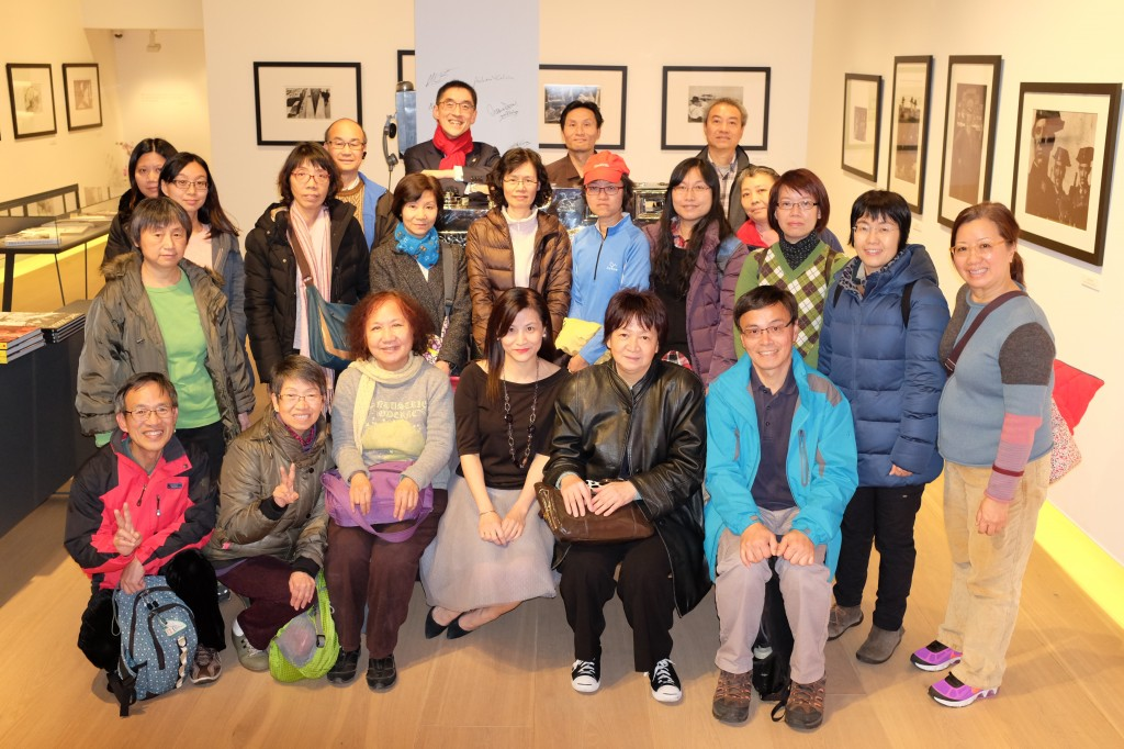 2016 0225 Group photo 004