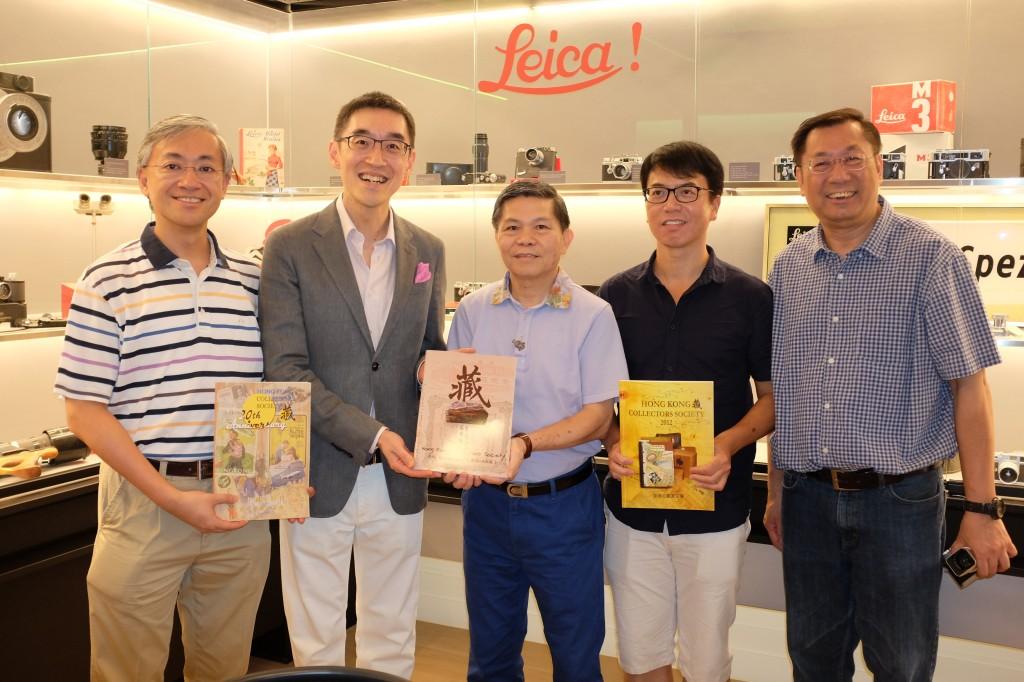 2016-0917-hk-collectors-society-002