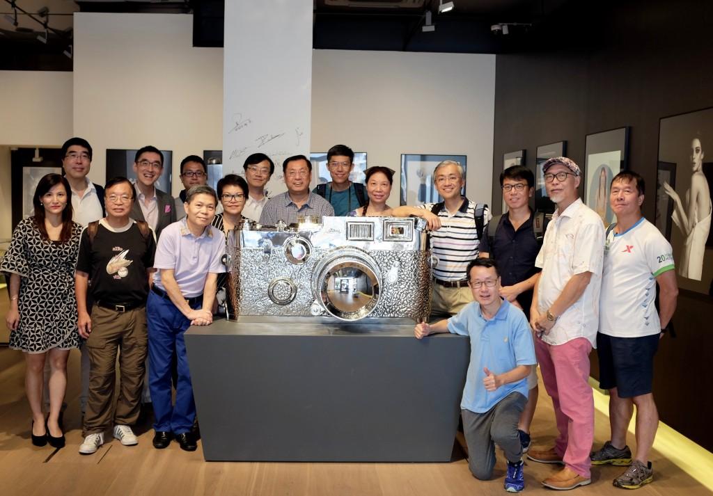 2016-0917-hk-collectors-society-003