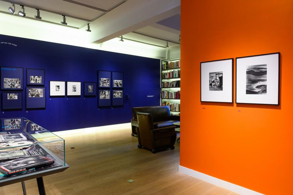 EdvanderElsken_exhibition_opening_3