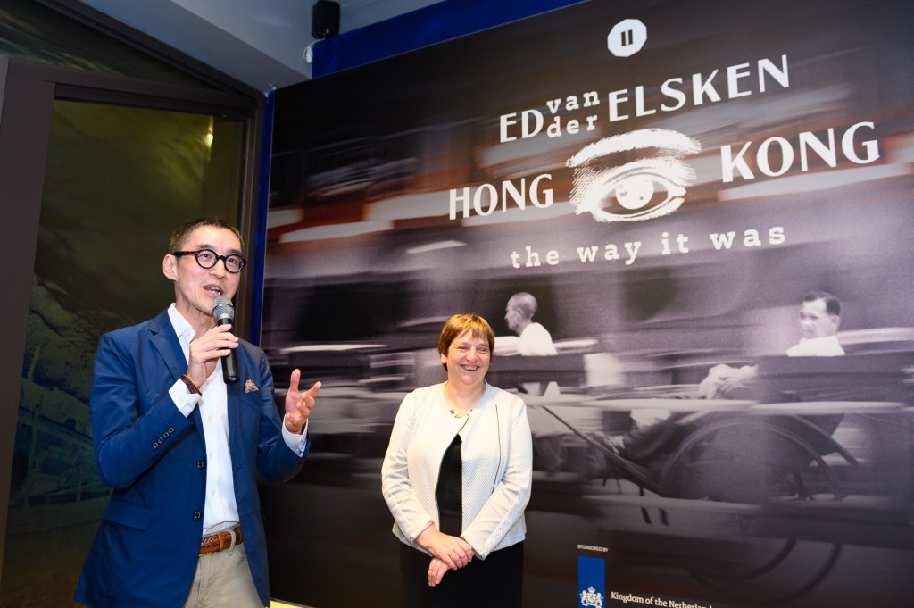 EdvanderElsken_exhibition_opening_6