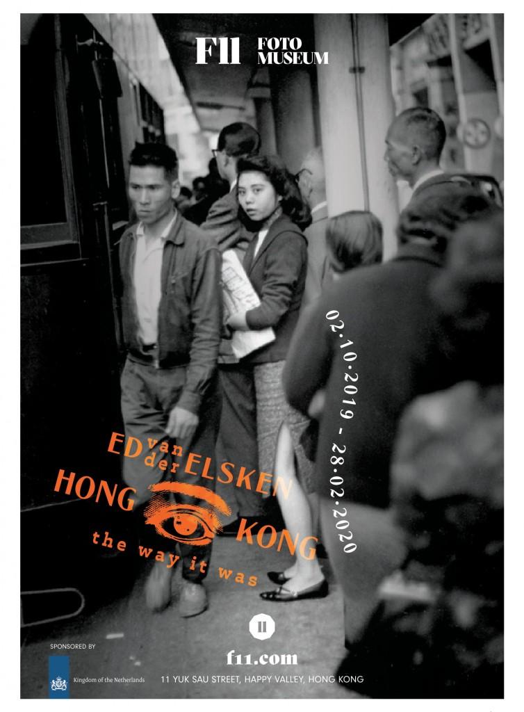 15102019_DutchCham Magazine 201-2