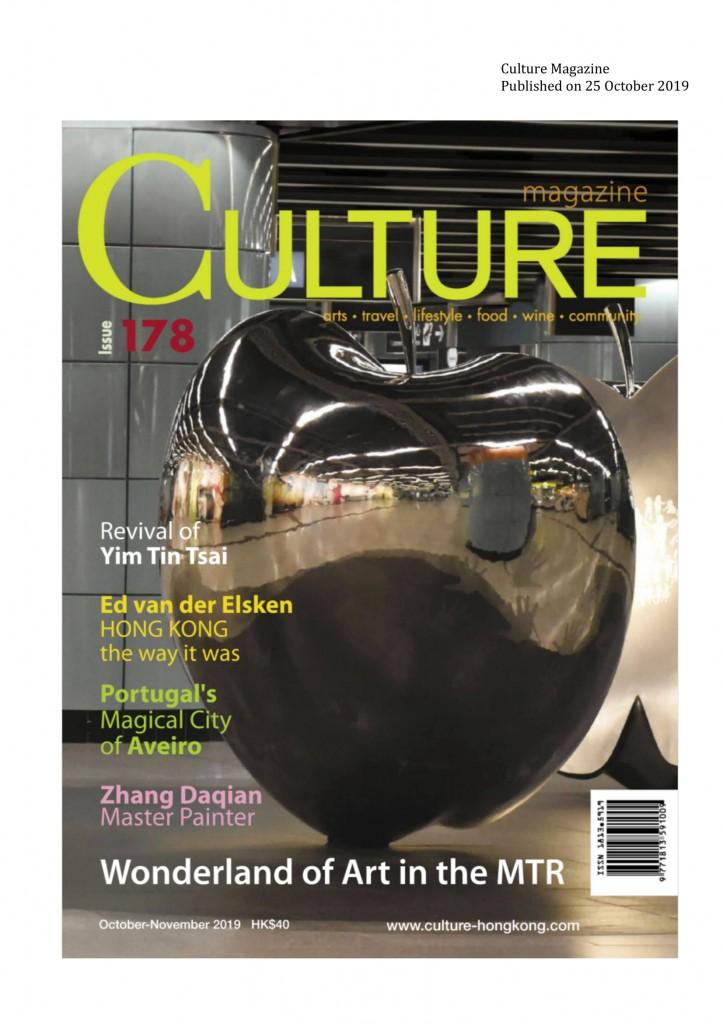 25102019_Culture-01