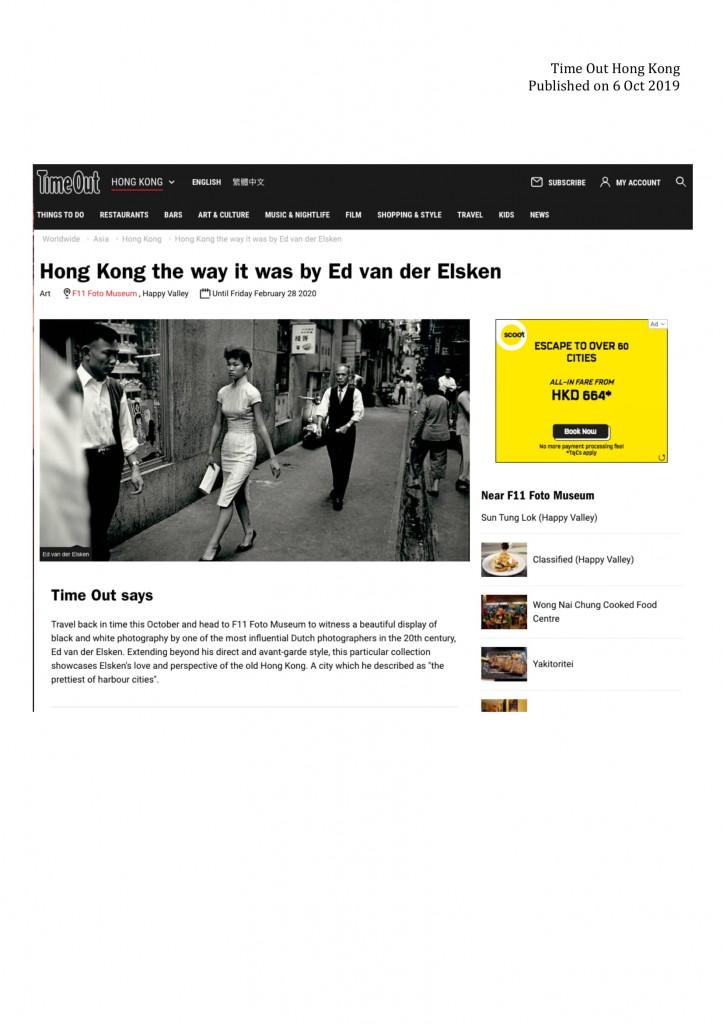 Ed_media_20191006_Time Out HK-1