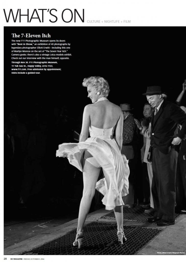 F11_HK Magazine_3 Oct 2014_P.28