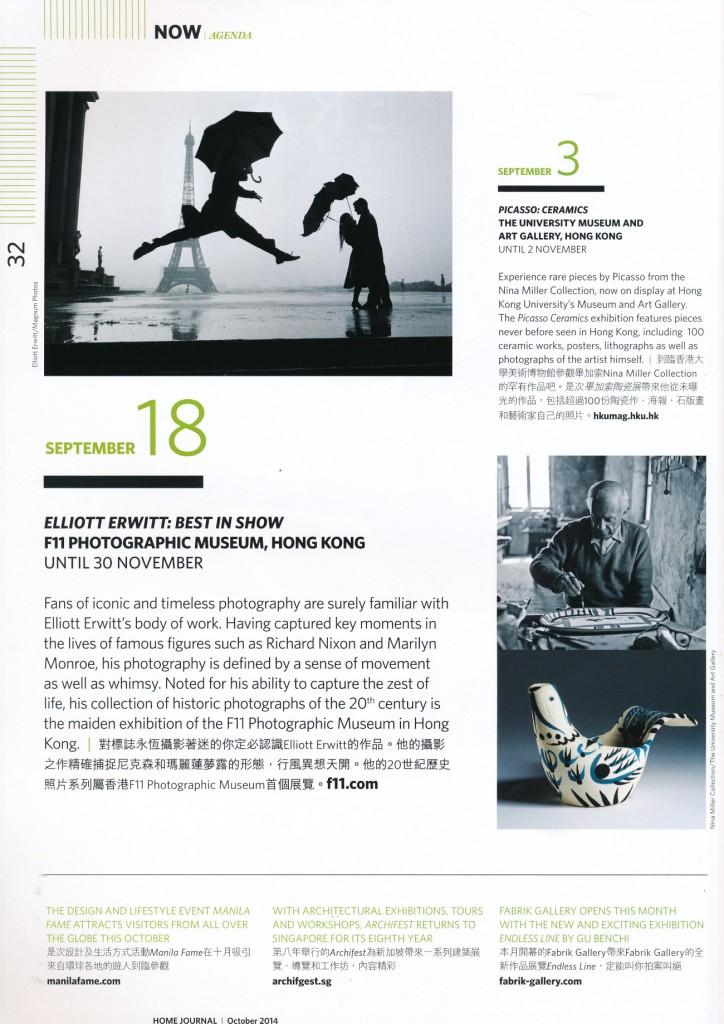 F11_Home Journal_Oct 2014_P.32