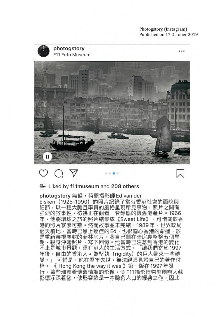Photogstory_16_21 Oct 2019-2