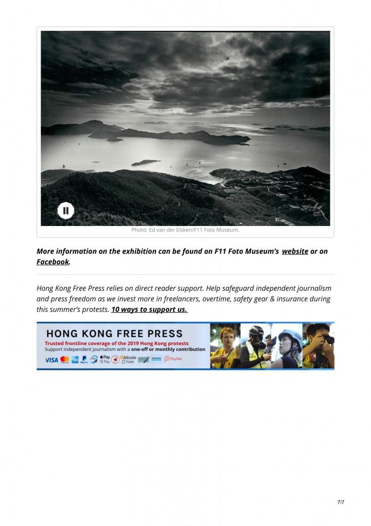 hongkongfp.com-HKFP Lens Hong Kong the way it was F11 Foto Museum presents colonial images from Ed van der Elsken-7